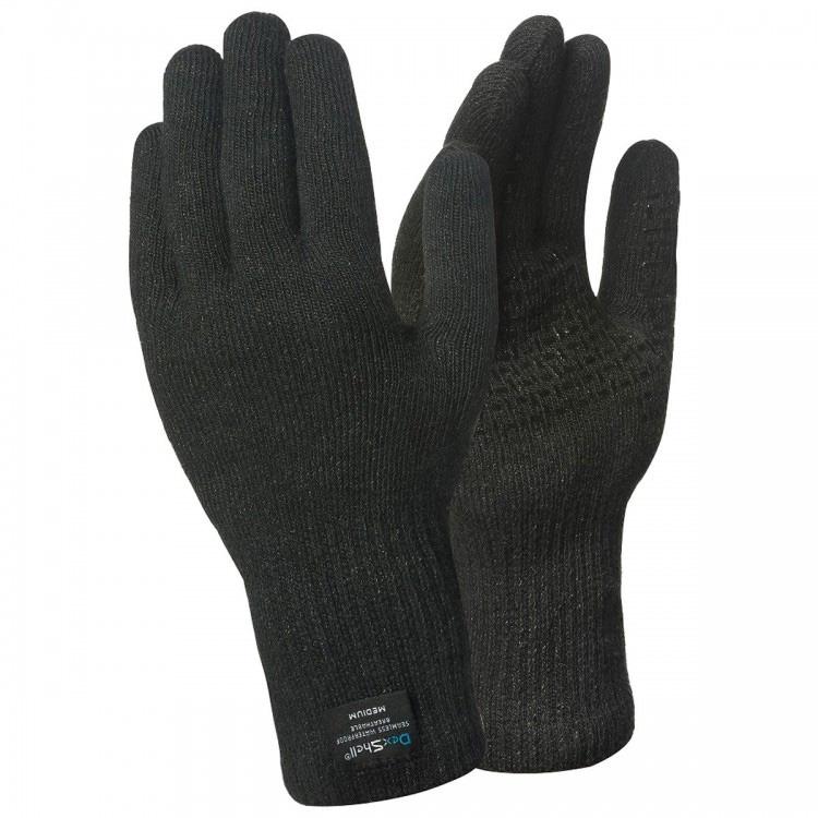 Водонепроницаемые перчатки DexShell Dexshell ToughShield DG458B