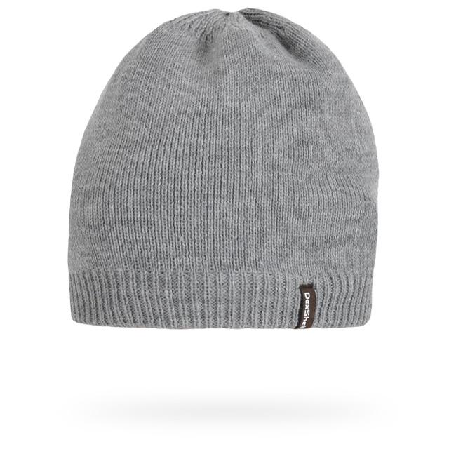 Водонепроницаемая шапка DexShell DH372
