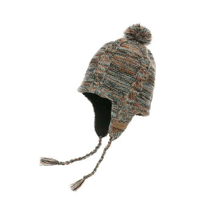 Водонепроницаемая шапка DexShell DH392