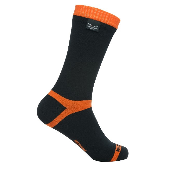 Водонепроницаемые носки DexShell DexShell Hytherm Pro