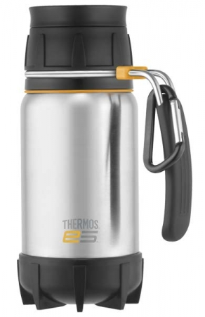 Термос с ручкой Thermos Element 5 Travel Mug