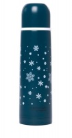 Термос Thermos Snowflasks 0.5 L green