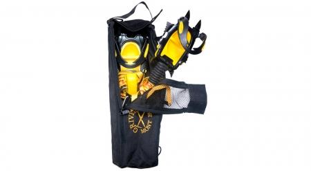 Защита Grivel Crampon Safe