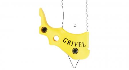 Упор Grivel Horn
