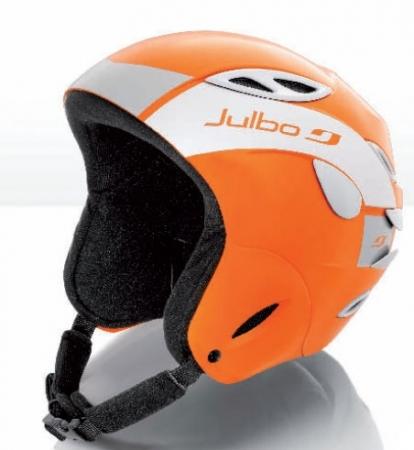 Шлем Julbo Club