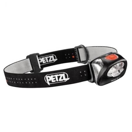 Налобный фонарь Petzl Tikka XP 2 E99 PN