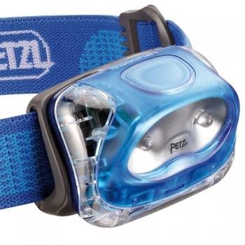 Налобный фонарь Petzl Tikkina 2 E91 PE