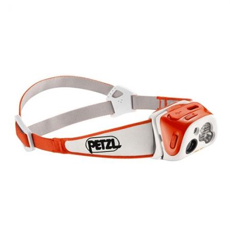 Налобный фонарь Petzl TIKKA RXP E95 RC