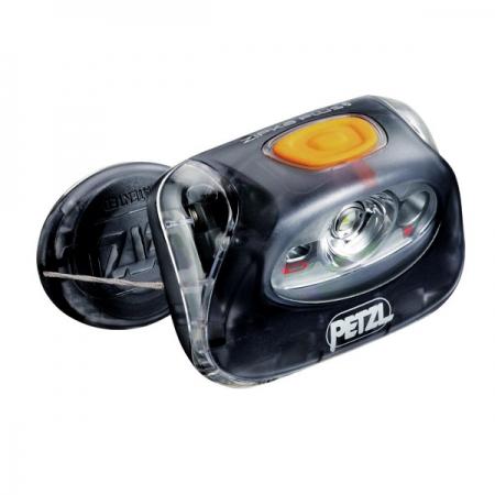 Налобный фонарь Petzl Zipka Plus 2 E98 PM2