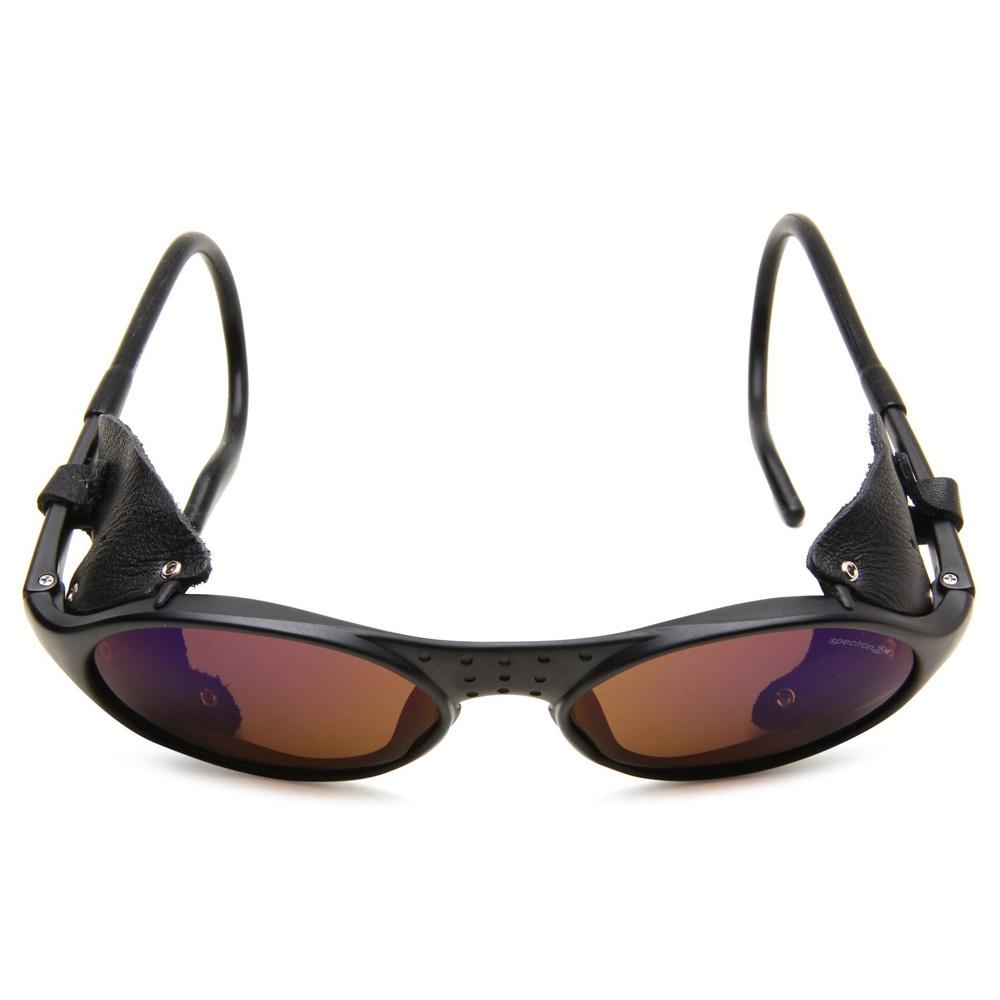 очки aвиaционные