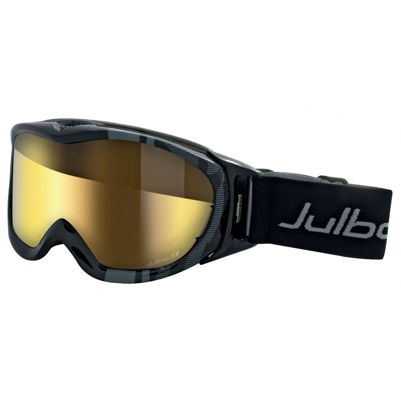 Маска Julbo Revolution