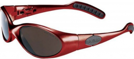 Детские очки Julbo Spot G. T. (119)