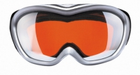 Маска Julbo Mix Exel 203