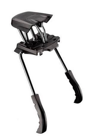 Ски-стоп для Fritschi  DIAMIR M-90