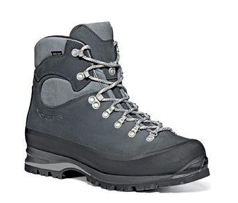 Ботинки Scarpa NEPAL PRO GTX