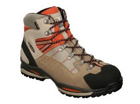 Ботинки Scarpa INFINITY GTX