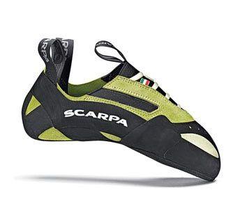 Скальники Scarpa STIX