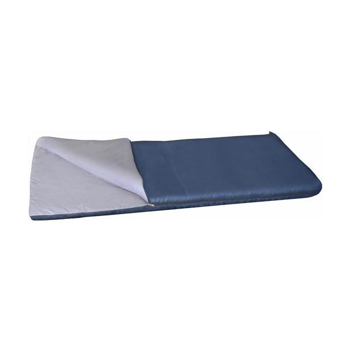 Спальный мешок Alaska Одеяло +15С