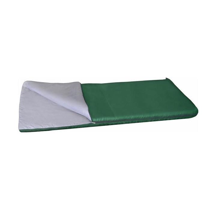 Спальный мешок Alaska Одеяло +20С