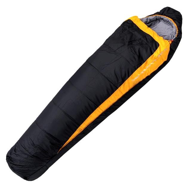 Спальный мешок Campus ADVENTURE 500XL L-zip
