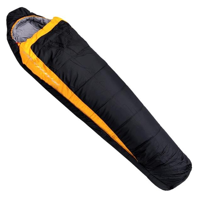 Спальный мешок Campus ADVENTURE 300XL R-zip