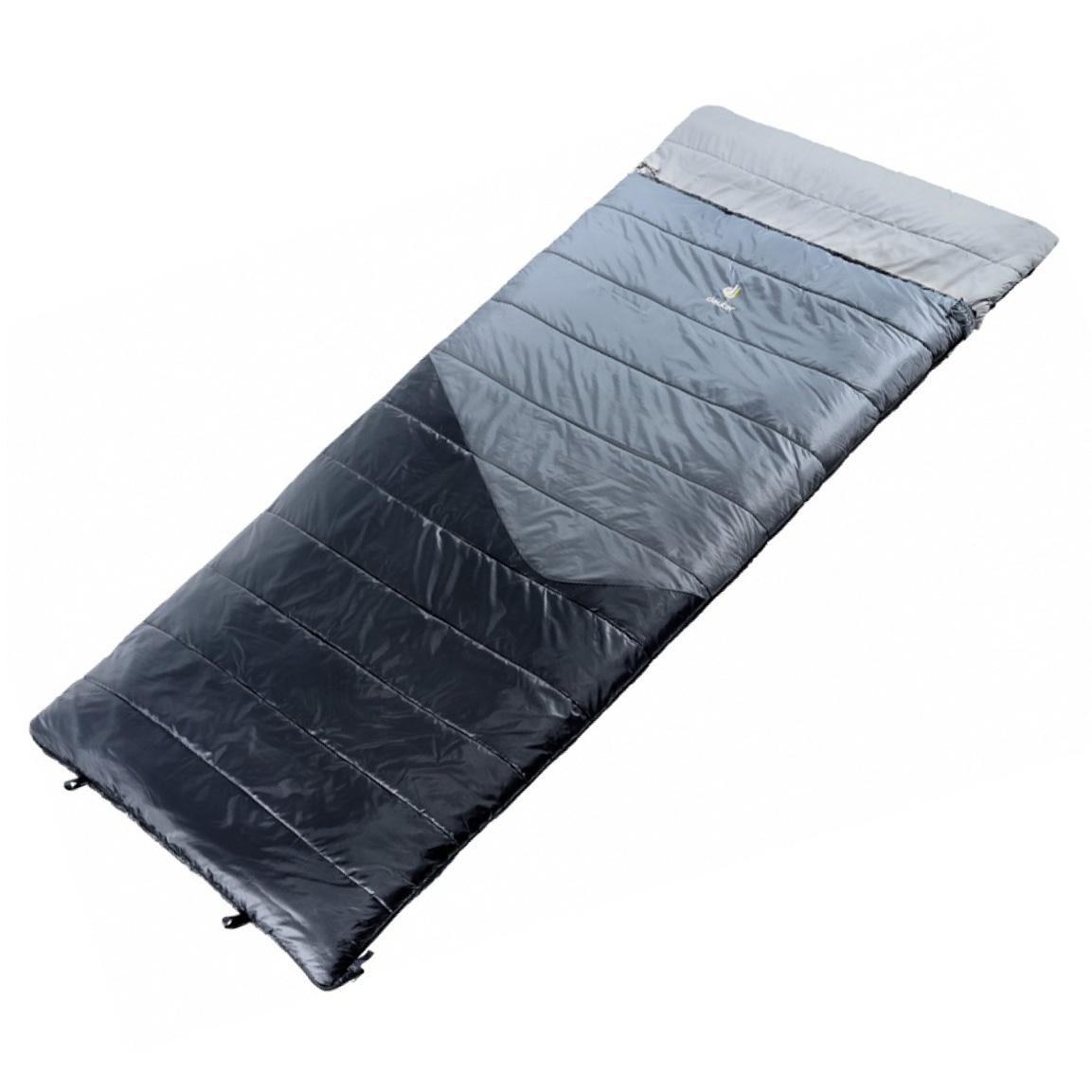 Спальный мешок Deuter 2015 Space I