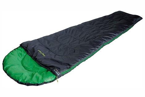 Летний спальник High Peak Easy Travel