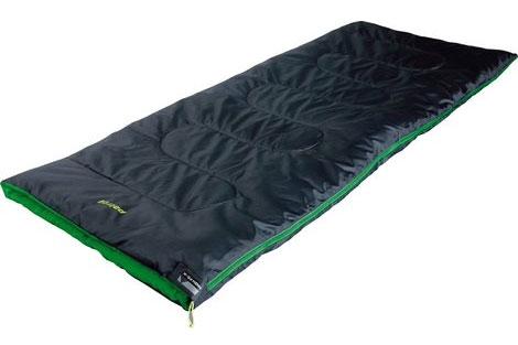 Спальник-одеяло High Peak Ranger