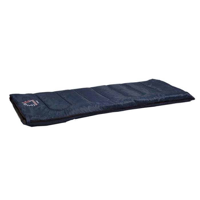 Спальный мешок Indiana Maverick