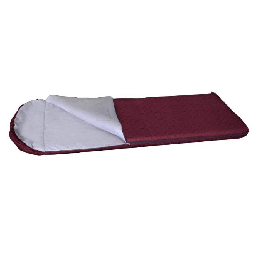 Спальник одеяло Nova Tour Карелия 300