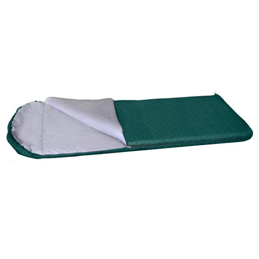 Спальник одеяло Nova Tour Карелия 300XL