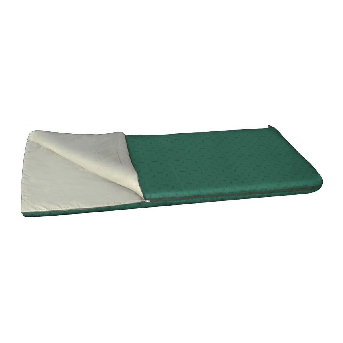 Спальник одеяло Nova Tour Валдай 450