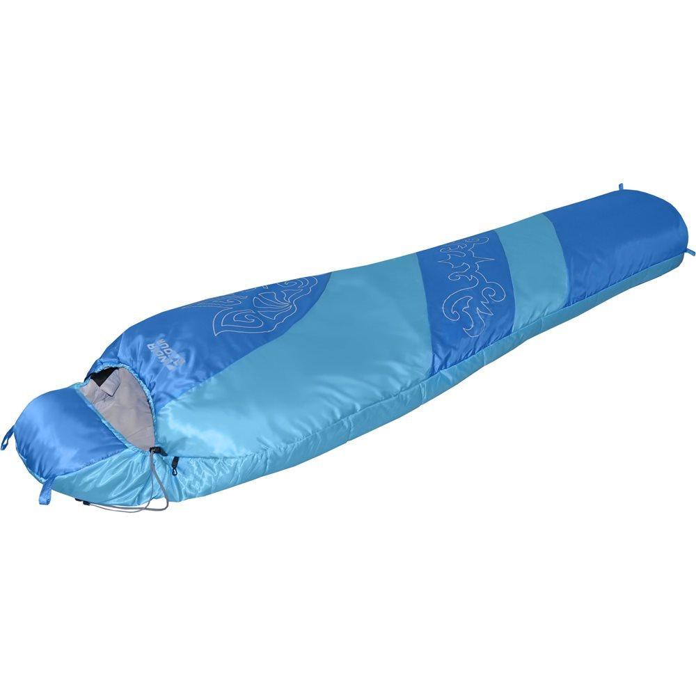 Спальный мешок Nova Tour Сахалин V2