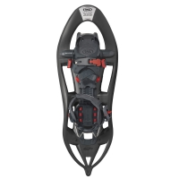 Снегоступы TSL 325 EXPEDITION GRIP Titan