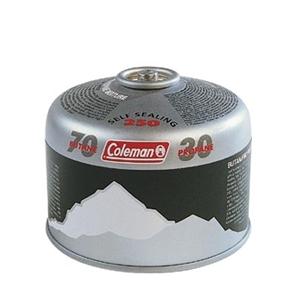 Баллон газовый Coleman C 250