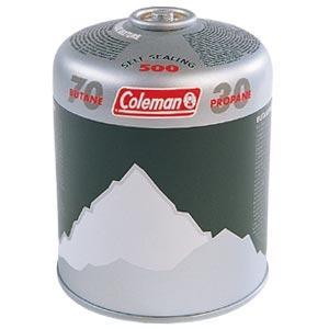 Баллон газовый Coleman C 500