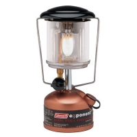 Бензиновая лампа Coleman Dual Fuel Light Lantern