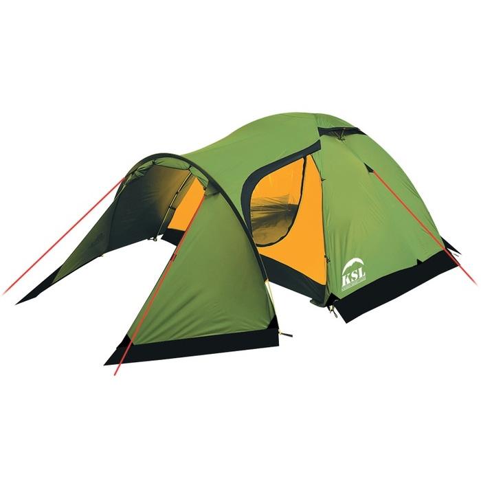 Палатка Alexika KSL Cherokee 3