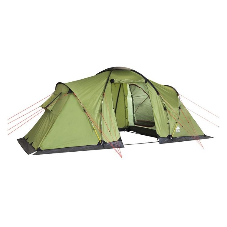 Палатка Alexika KSL Macon 4