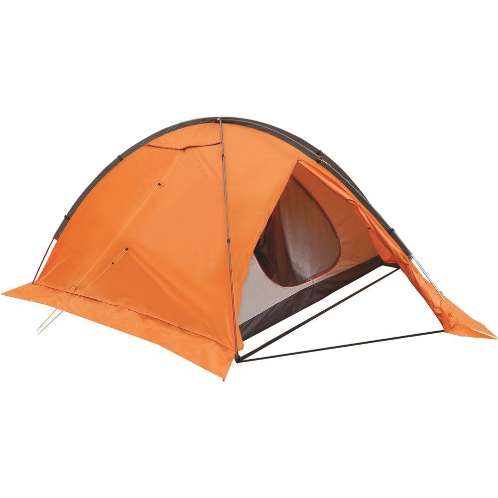 Палатка Nova Tour Хан-Тенгри 4