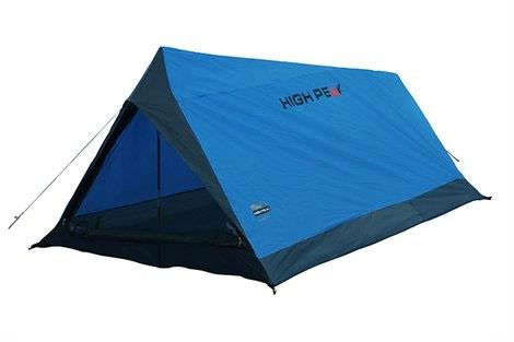 Треккинговая палатка High Peak Minilite