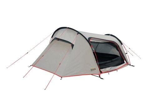 Палатка High Peak Sparrow 2