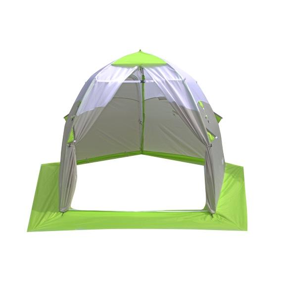 Зимняя палатка Lotos 3 Универсал
