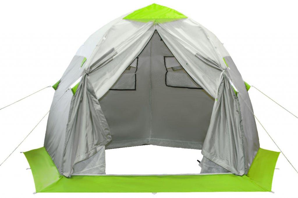 Палатка Lotos 3T