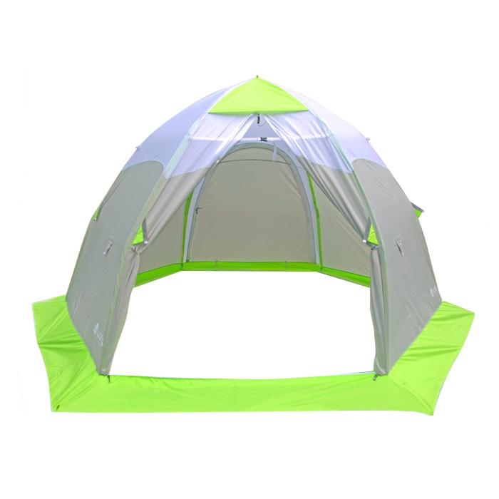 Зимняя палатка Lotos 5 Универсал