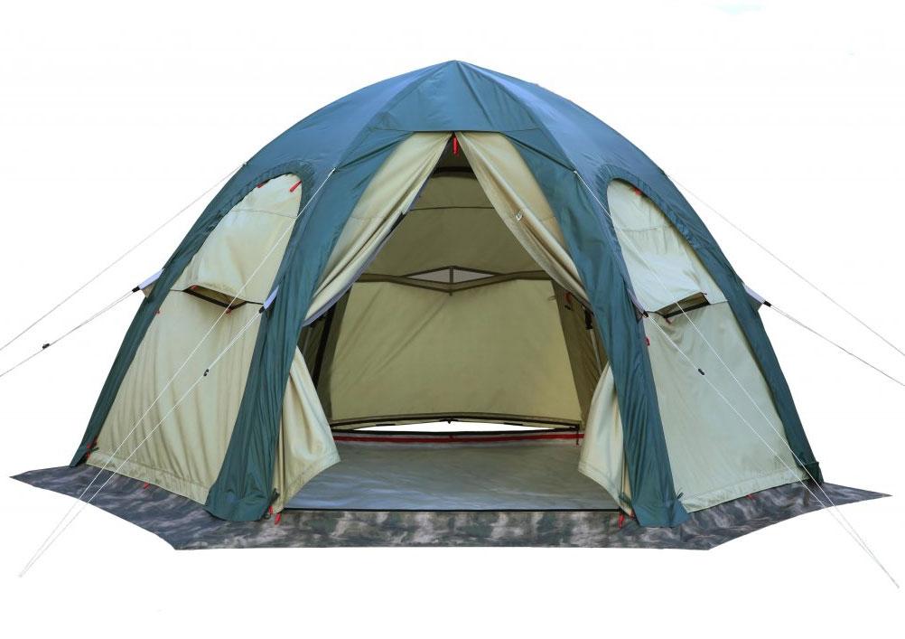 Палатка Lotos ЛОТОС 5 Универсал 2017