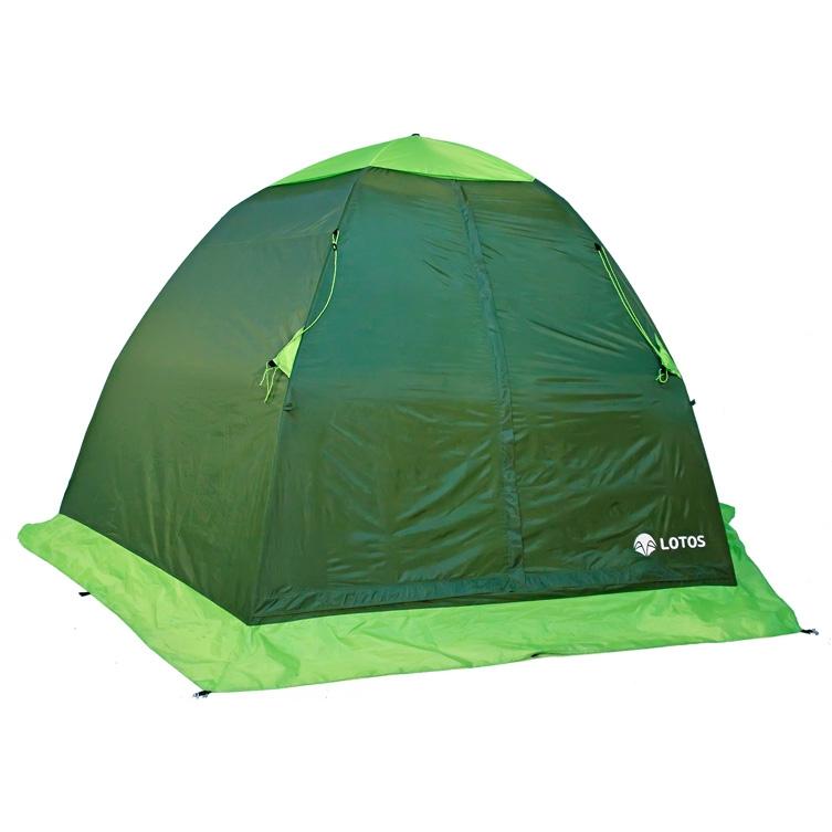 Палатка Lotos 5 Саммер