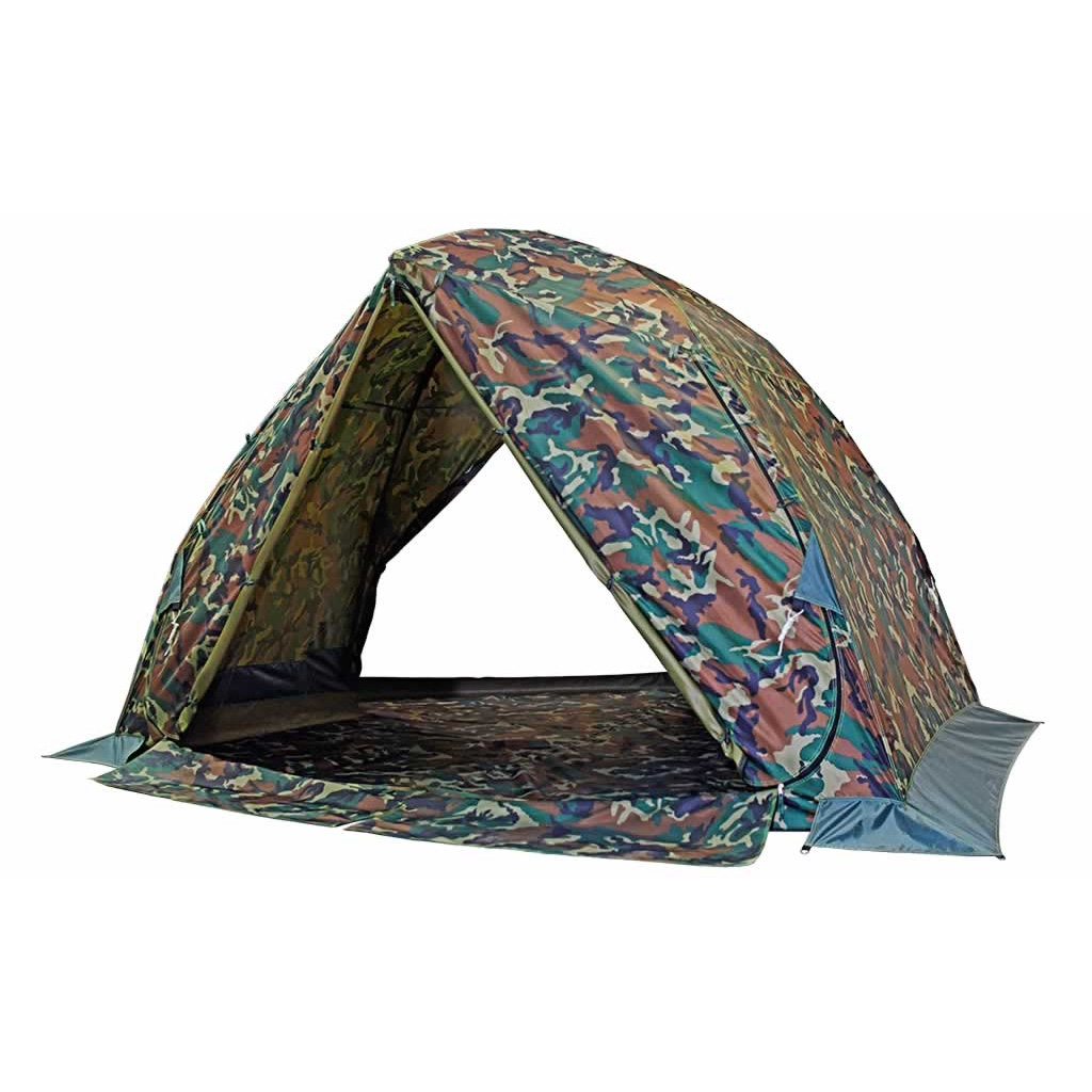 Палатка Lotos 4 Карп