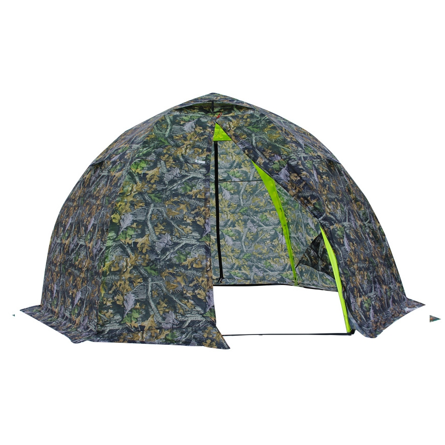 Палатка Lotos Пикник 1000
