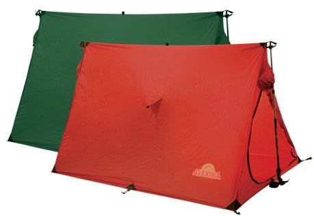 Палатка Alexika SOLO